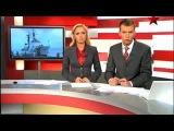 НАТО наращивает присутствие в Черном море. Корабли шестого ф